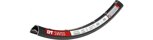 DT Swiss Felgen MTB 27,5 Zoll
