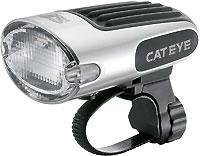 Cat Eye Beleuchtung