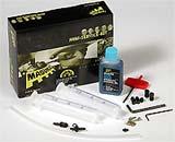 Magura Service Kits
