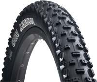 Schwalbe MTB Reifen
