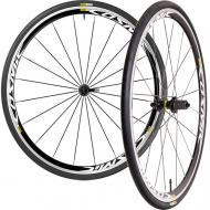 Mavic Cosmic Elite Laufrad