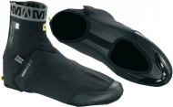 Mavic Road Shoe Cover
