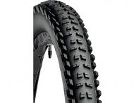 Mavic MTB Reifen