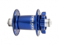 Chirs King ISO Disc Hub SD front