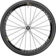 Mavic Crossmax Elite UST | Elite Carbon