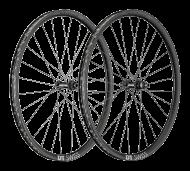 DT Swiss 1200 Spline Carbon Laufrad