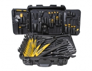 Werkzeug Kits
