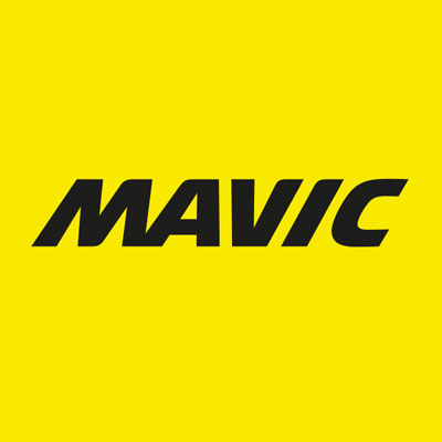Mavic Shop