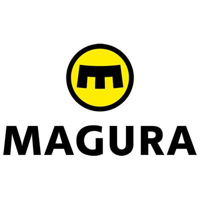 Magura Shop
