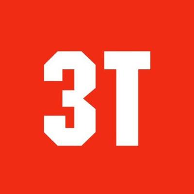 3T Shop