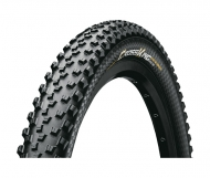 Conti Cross King