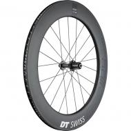 DT Swiss Rennrad Carbon Laufrad