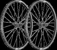 DT Swiss 1501 Spline One Carbon Laufrad