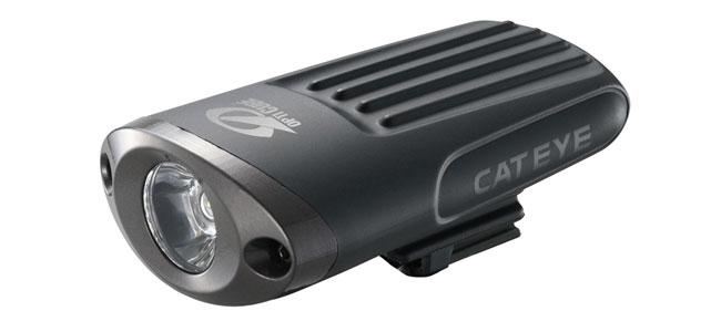 cateye nano shot frontlampe hl el620rc led 250 lumen tnc. Black Bedroom Furniture Sets. Home Design Ideas