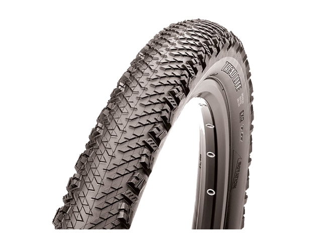 maxxis tread lite mtb reifen 29 zoll x tlr dual tl ready. Black Bedroom Furniture Sets. Home Design Ideas