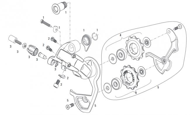navigatee /Beheiztes Autositzkissen-Universal 12V Auto 24V LKW-Sitzheizung mit 2 Heizkissenebenen f/ür R/ückenlehne und Sitzfl/äche