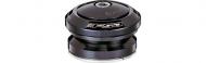 FSA Orbit CE Steuersatz 1 1/8 Zoll Ahead schwarz vollintegriet 8 mm Kappe