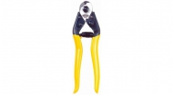 Pedros Cable Cutter Papageienzange