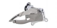 Sram XX Umwerfer S1 Direkt Montage Top Pull 39-26 Zaehne 10x2 fach