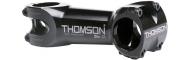 Thomson Elite X4 Vorbau schwarz 80 mm 0 Grad