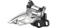 Shimano XT Umwerfer FD-M770-10E-Type Top Swing 10 fach