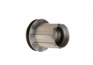Mavic HG Freilaufkoerper ITS4 System plus Lippendichtung ab Modell 2012