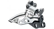 Shimano XTR Umwerfer FD-M985-E E-Type Dual Pull 10x2 fach