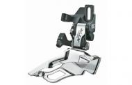 Shimano XTR Umwerfer FD-M981D Direkt Montage Dual Pull 10x3 fach