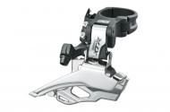 Shimano XTR Umwerfer FD-M986 Down Swing Dual Pull 10x2 fach