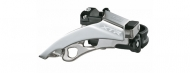 Shimano XTR Umwerfer FD-M980 Top Swing Dual Pull 10x3 fach