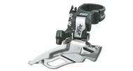 Shimano XTR Umwerfer FD-M981 Down Swing Dual Pull 10x3 fach