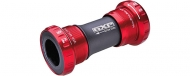 Sram-Truvativ GXP Blackbox Ceramic Innenlager BSA rot