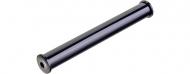 Marzocchi Schraubachse 20 mm fuer 888- 66 Gabel