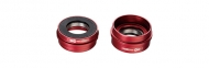 FSA BB 30 Adpater BB-CFW3 Road Ceramic fuer FSA Carbon Kurbeln