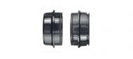 Campagnolo Pressfit30 Ultra Torque OS-Fit Lagerschalen 68x46 mm