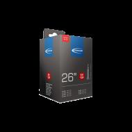 Schwalbe SV13F Schlauch Freeride 26 Zoll Sclaverand Ventil 40 mm