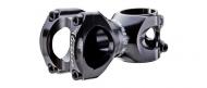 Race Face Turbine 31.8 Vorbau 90 mm 6 Grad schwarz