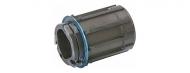 Fulcrum Freilaufkoerper HG 8-10 fach Stahl OS