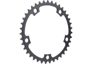Shimano Ultegra FC-6750 Kettenblatt 34 Z glossy grey 110 Lk