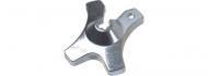 Mavic UST Speichenschluessel fuer UST Force Felgen 9 mm