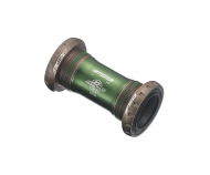 FSA BB-386 Evo Innenlager BB-EVO 8681 BSA 68 mm