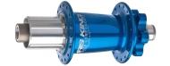 Chris King ISO Disc Hub 12 x 135 mm 32 Loch blau