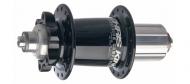Chris King ISO Disc Hub 32 Loch SSP 10x135 mm schwarz