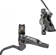 Shimano Zee M640B Scheibenbremse Vorderrad Griff links