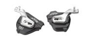 Shimano XTR I Spec Adapter SMSL98 Type A Kit rechts und links