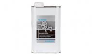Shimano Entfetter 1000 ml