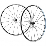 Shimano Dura Ace WH-R9100 C24 CL Laufradsatz Clincher tubeless