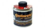 Continental Schlauchreifenkleber fuer Carbonfelgen 200 Gramm