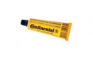 Continental Schlauchreifenkleber fuer Alufelgen 25 Gramm