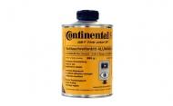 Continental Schlauchreifenkleber fuer Alufelgen 350 Gramm